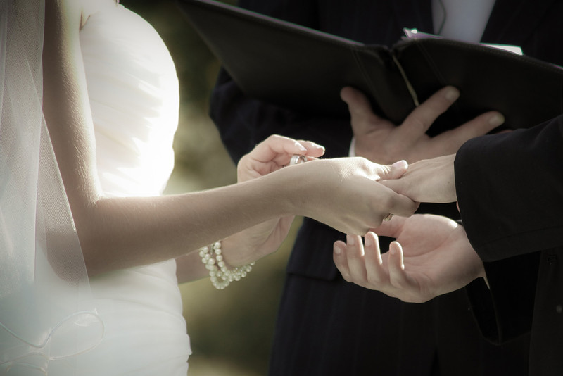 Sara and Kelley Wedding  (480).jpg