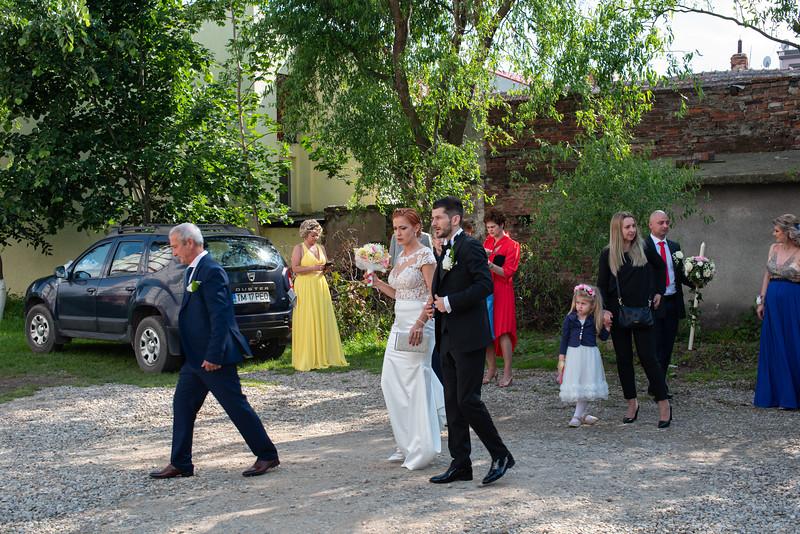 Nadina & Dani, foto nunta (627).jpg