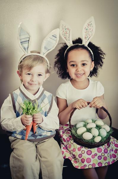 Easter_Elliott and Nevaeh -8869.jpg