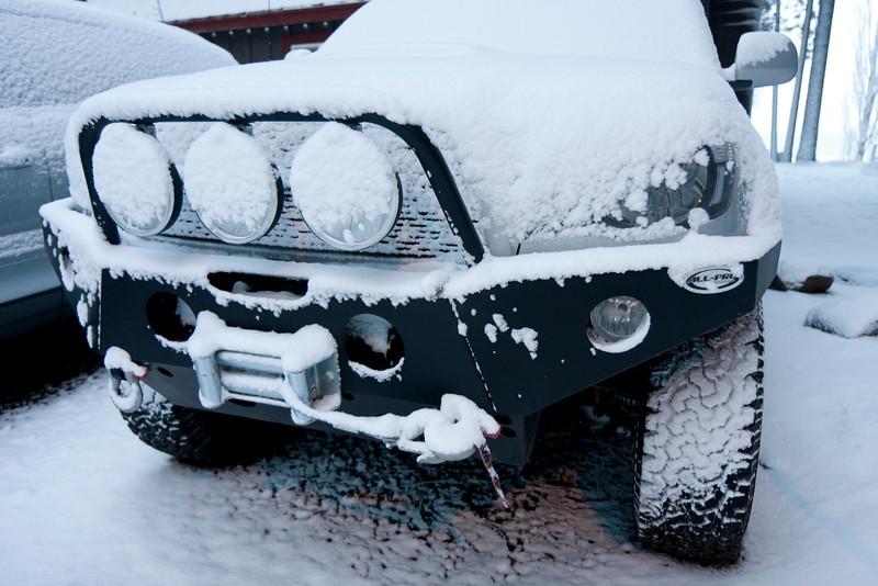 20120121_IMG_9950_Tahoe-Cabin-Snow-Austin-Camuntitled.JPG