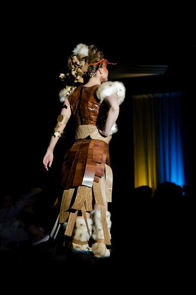 IIDA Couture 2012-143.jpg