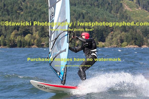 Thursday september 11, 2014 Cascade locks. 112 Images.