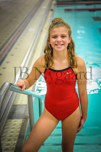 1-04-18 Putnam Co. YMCA Swim Team-33-Haley Miller.jpg
