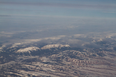 Jan. 15, 2012_9 Miles