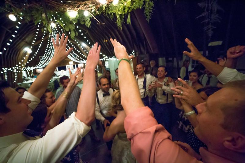 Garrett & Lisa Wedding (856).jpg