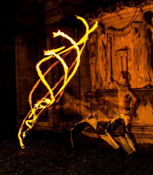 Fire-0149.jpg