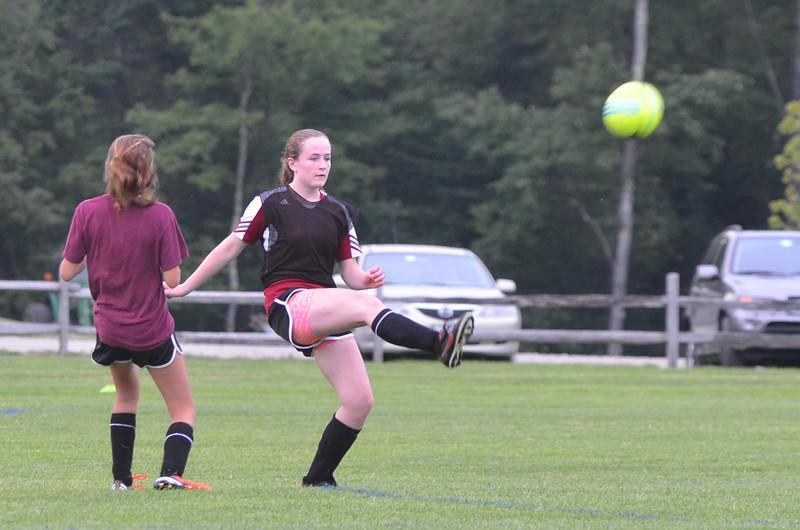 Summer Soccer 316.JPG