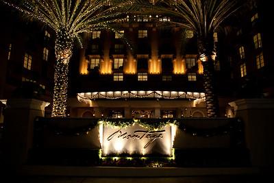 Lexus Beverly Hills