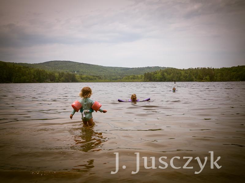 Jusczyk2021-2046.jpg
