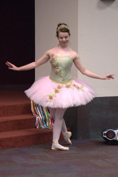 ballet_night (21).jpg