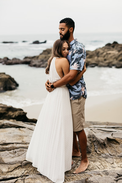 S + S Engagement Session  (52 of 109).jpg
