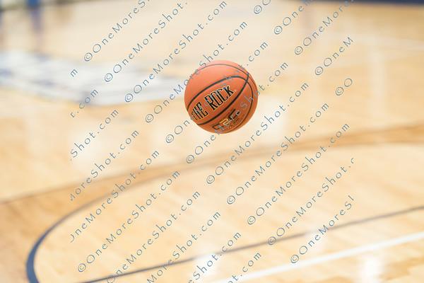 Philadelphia University Women & Men's Basketball Doubleheader vs Goldey Beacom