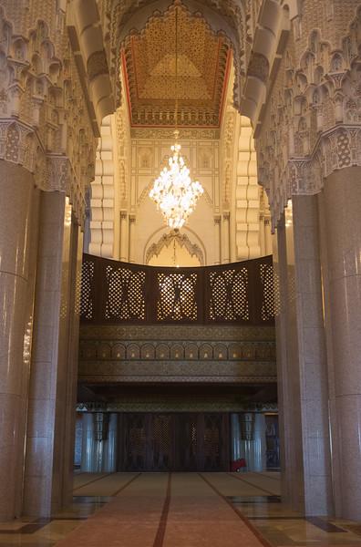 Morocco 045.jpg