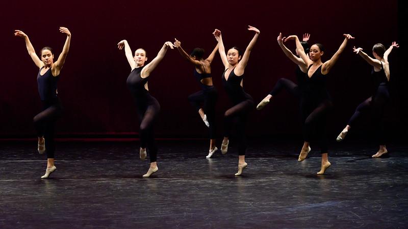 2020-01-16 LaGuardia Winter Showcase Dress Rehearsal Folder 1 (3354 of 3701).jpg