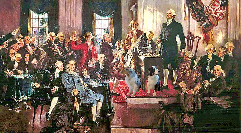 Constitution.GaWy.jpg