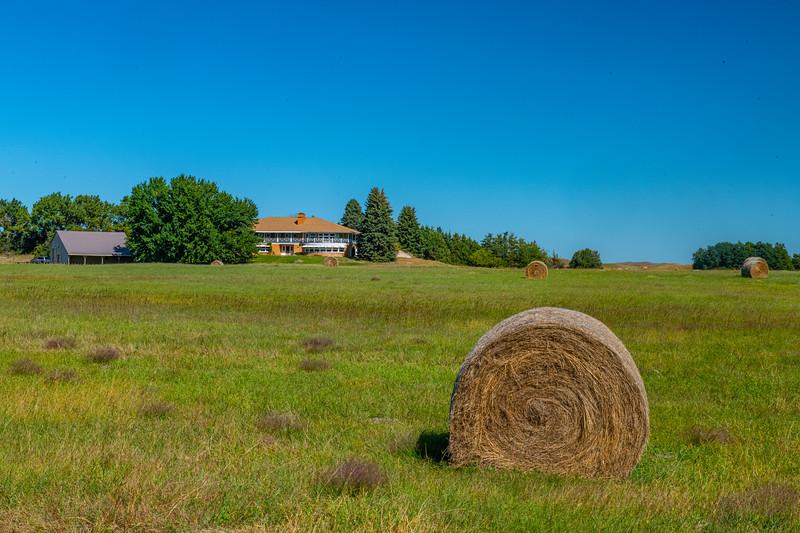 Horn Ranch-1841.jpg