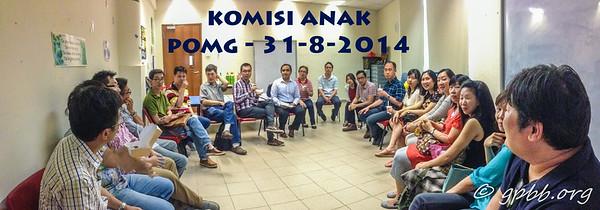 2014-08-POMG