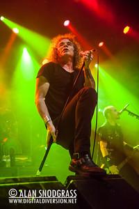 Overkill 11-14-2013