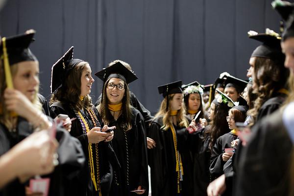 Graduation 5.13.17