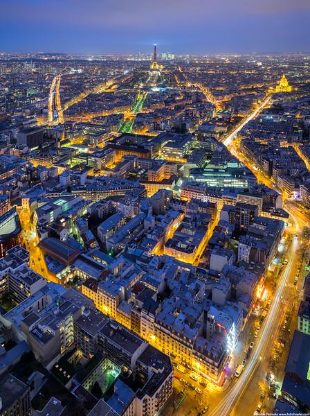 Paris_DSC6519-Pano-web.jpg
