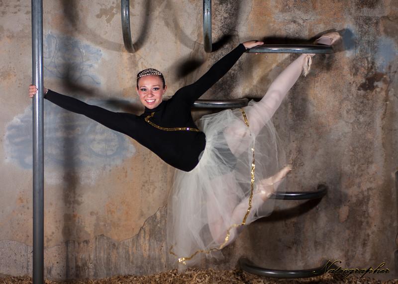 Lindsay Dance-350 rev A.jpg
