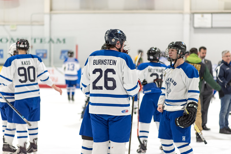 Howard Ice Hockey-905.jpg