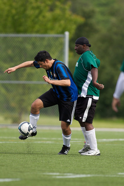 Underdog_Soccer-052.jpg