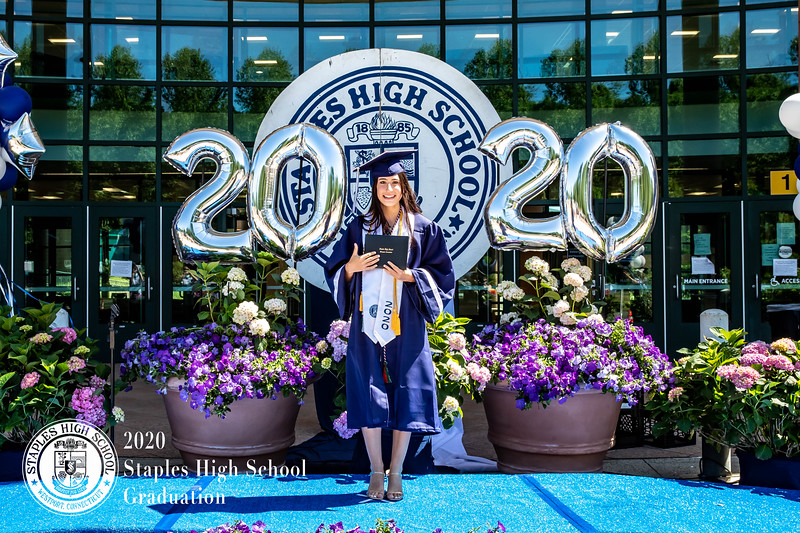 2020 SHS Graduation-0221.jpg