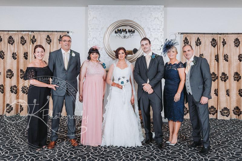 Asha & James-Wedding-By-Oliver-Kershaw-Photography-151648.jpg