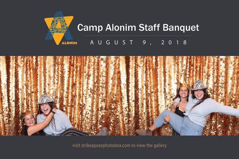 Camp_Alonim_Banquet_2018_Prints_00023.jpg