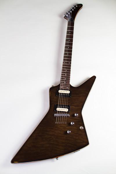 Fat Cat Guitars-108.jpg