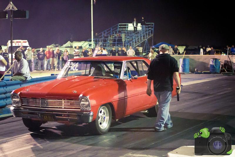 Sac Raceway-123-3.jpg