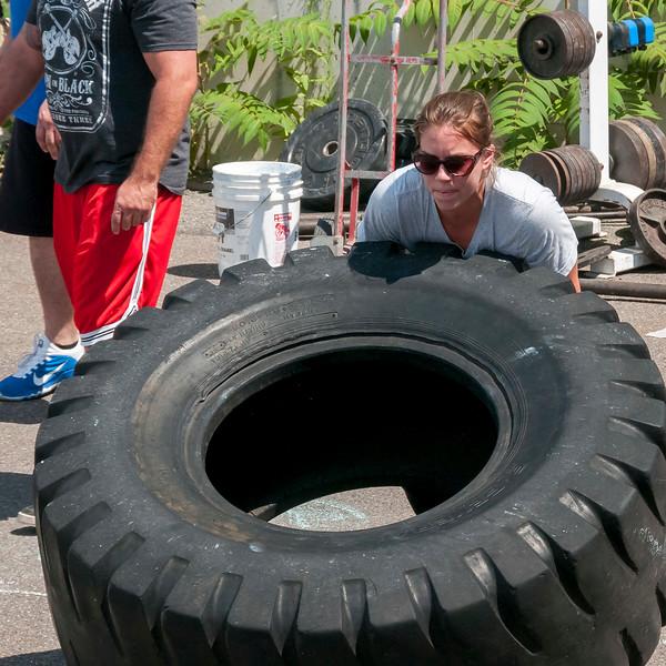 TPS Strongman 2014_ERF1602.jpg