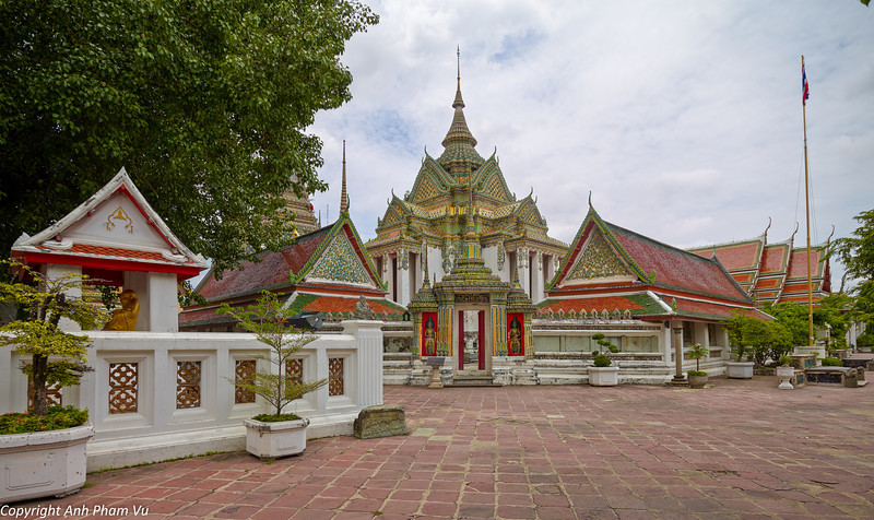 Uploaded - Bangkok August 2013 234.jpg