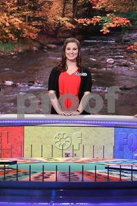 tylerite-to-appear-as-contestant-on-wheel-of-fortune-nov-24