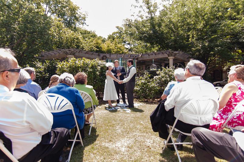 kindra-adam-wedding-351.jpg