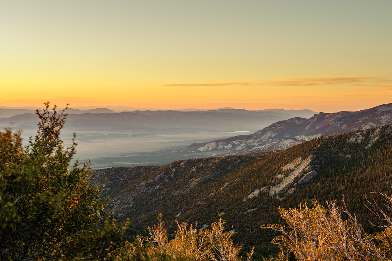 20130601-02 Great Basin
