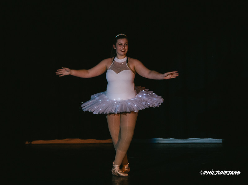 19_Dance_Recital_PHIL-20.jpg