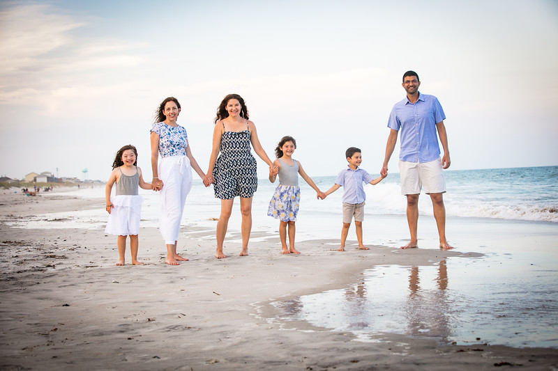 Family beach photography at Topsail (12 of 750).jpg