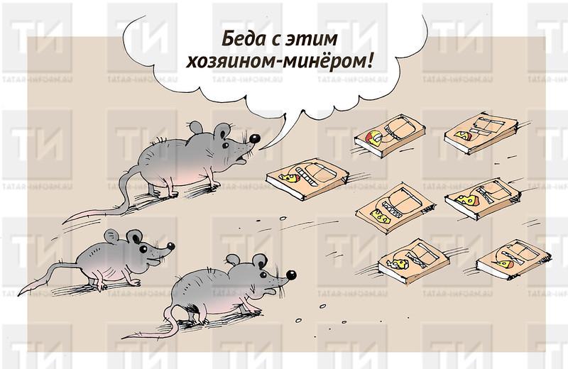 Васильева1.jpg