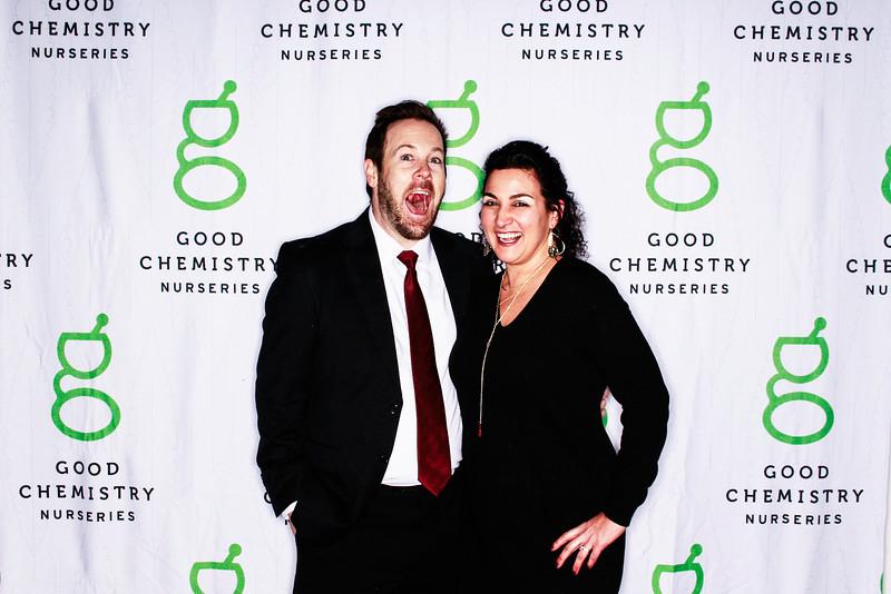 Good Chemistry Holiday Party 2019-Denver Photo Booth Rental-SocialLightPhoto.com-171.jpg