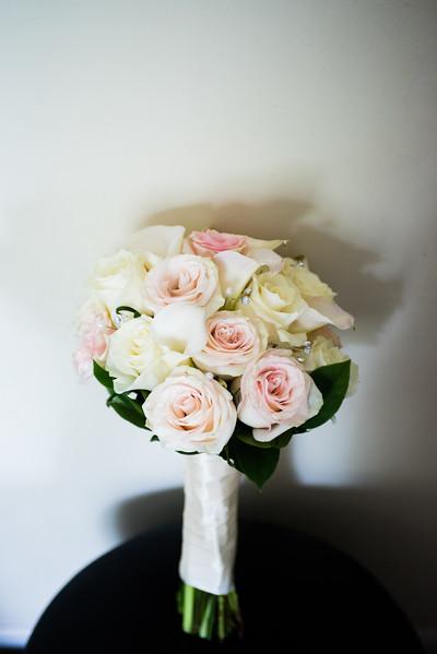 Maggi Wedding - 007.jpg
