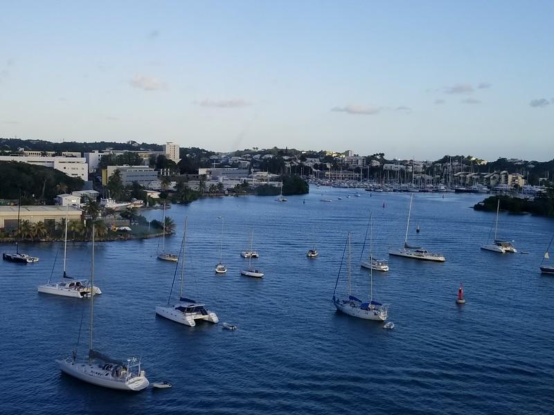 Guadeloupe (2).jpg