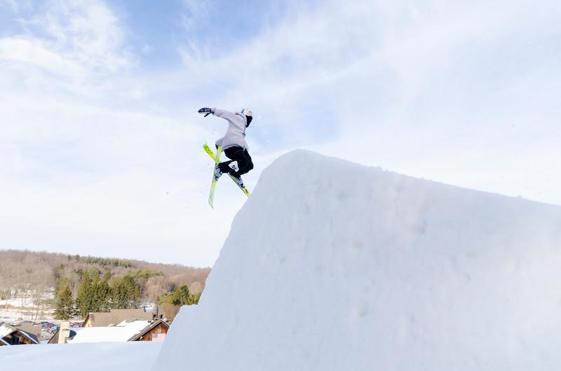 Big-Air-Practice_2-7-15_Snow-Trails-39.jpg
