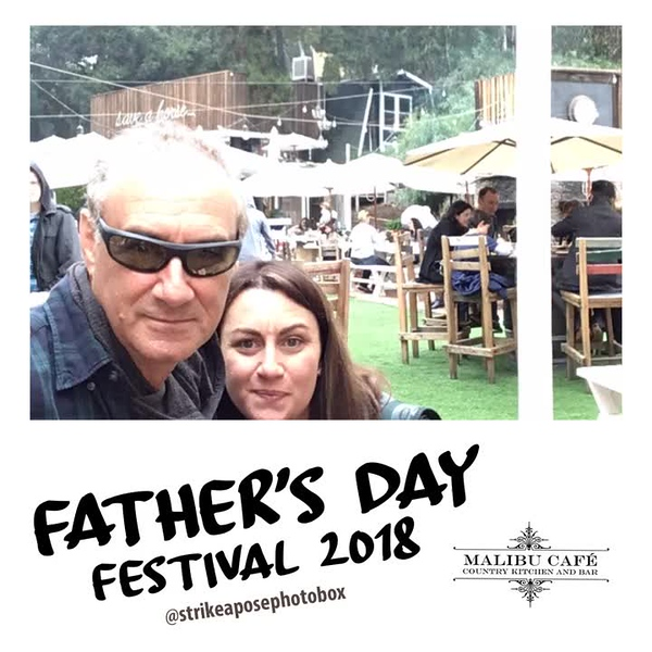 Fathers_Day_Festival_2018_Lollipop_Boomerangs_00041.mp4
