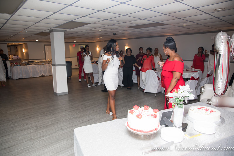 Jackies50th-370.jpg