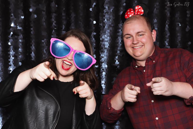 LOS GATOS DJ - Sharon & Stephen's Photo Booth Photos (lgdj) (147 of 247).jpg