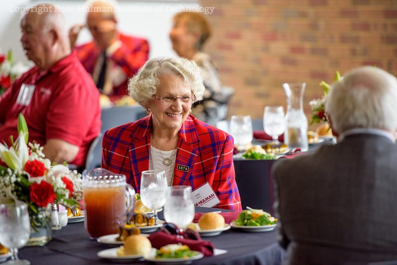 RHIT_Homecoming_2017_Heritage_Society_Lunch-10632.jpg