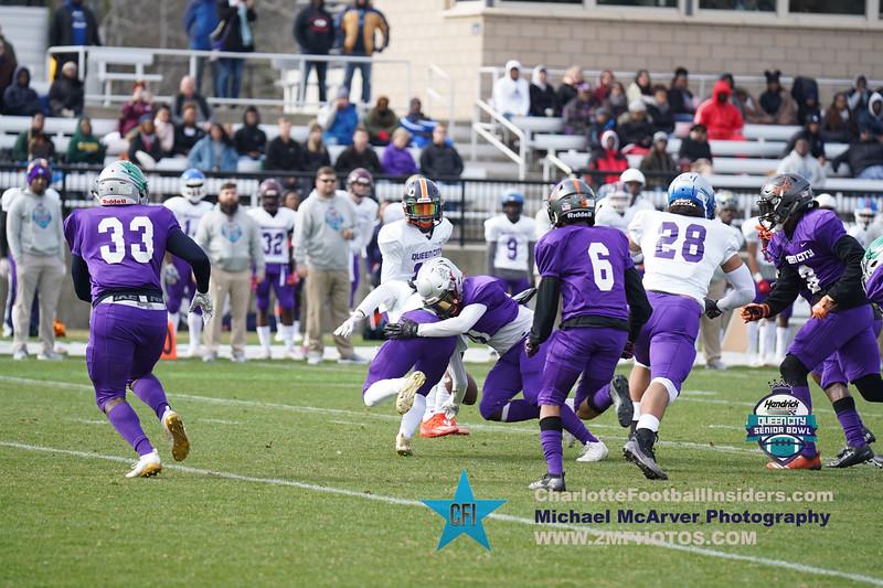 2019 Queen City Senior Bowl-00738.jpg
