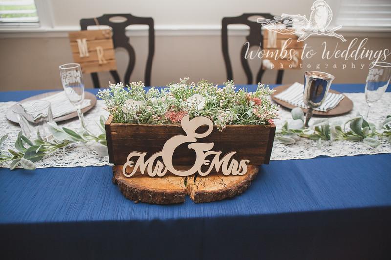 Central FL wedding photographer-0325.jpg